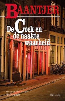 Amsterdam_Boeken_Baantjer_De_Cock_en_de_naakte_waarheid