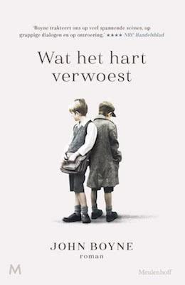 Amsterdam_Boeken_Joyne_Boyne_Wat_het_hart_verwoest