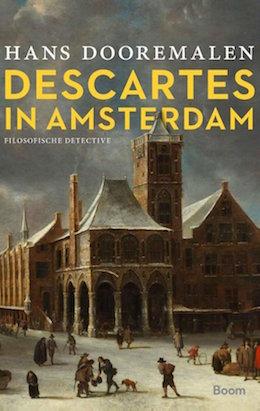 Amsterdam_Boeken_Descartes_in Amsterdam