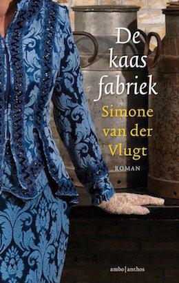 Amsterdam_Boeken_De_Kaasfabriek_Simone_van_der_Vlugt