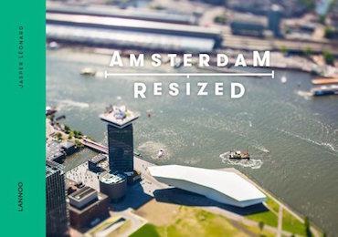 Amsterdam_Boeken_Amsterdam_Resized_Jasper_Leonard