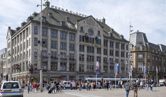 Amsterdam_Madame-Tussaud-5.jpg
