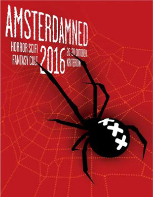 Amsterdam_amsterdamned-2016-kriterion