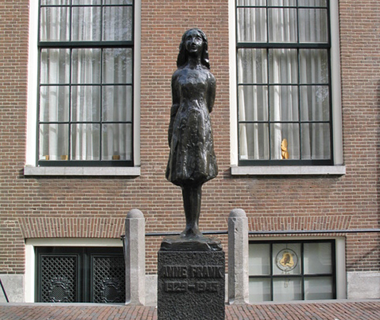 Amsterdam_anne_frank_1.jpg