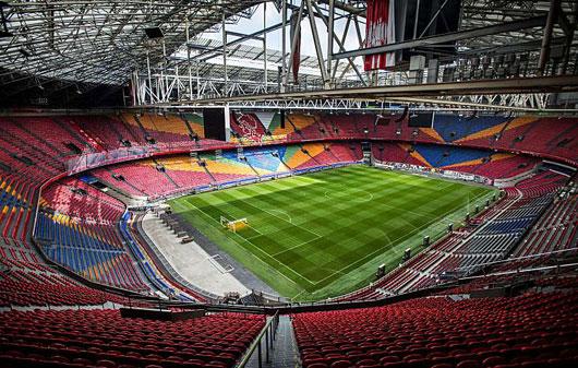 Amsterdam_arena-stadiontour-ajax-stadion