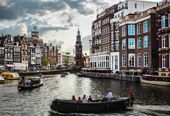 Amsterdam_boottrip_1.jpg