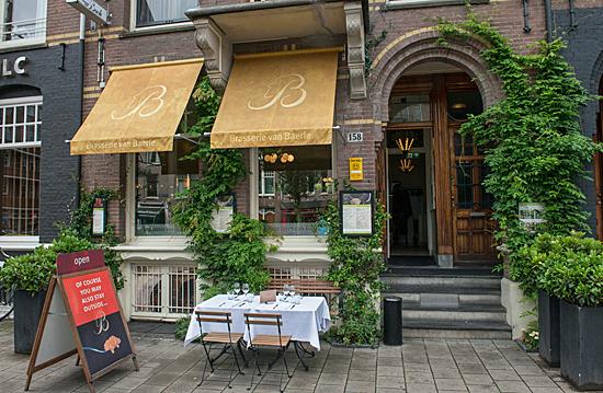 Amsterdam_frans_restaurant_amsterdam_1.jpg