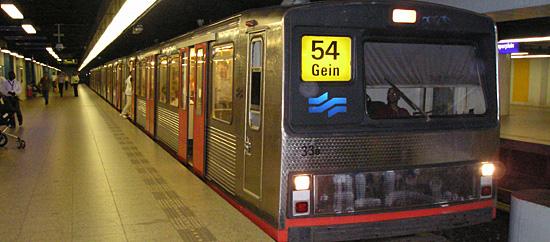 Amsterdam_metro_amsterdam.jpg