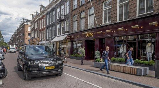 Amsterdam_pc-hooftstraat-oger