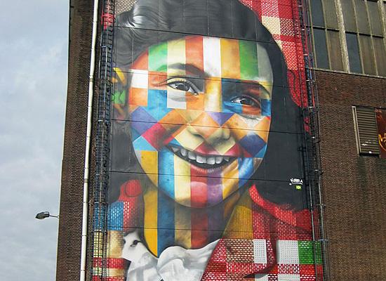 Amsterdam_street_art_amsterdam.jpg