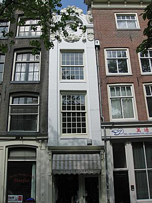 Amsterdam_trippenhuis_2.JPG