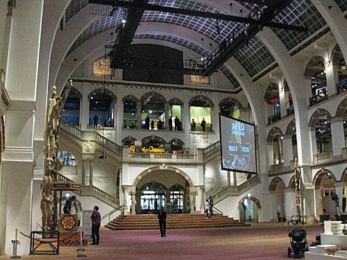 Amsterdam_tropenmuseum_1.jpg