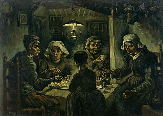 Amsterdam_van_Gogh_aardappeleters.jpg