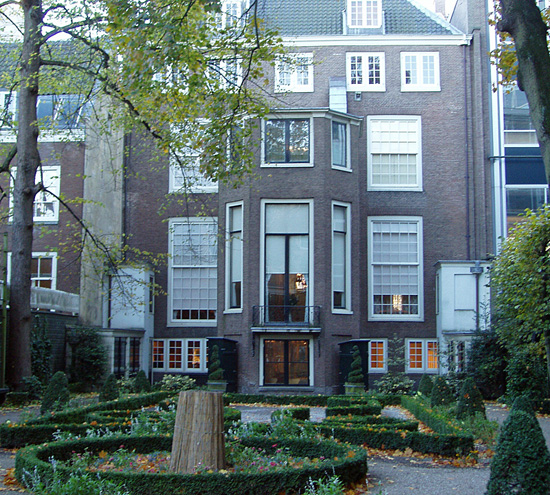 Amsterdam_willet_holthuysen_ams_7.jpg