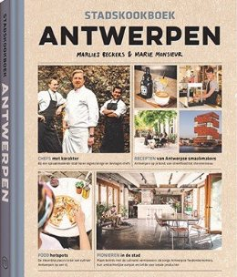 Antwerpen_Boeken_Stadskookboek_Antwerpen