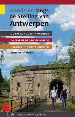 Antwerpen_Boeken_Wandelen_langs_de_stelling_van_Antwerpen