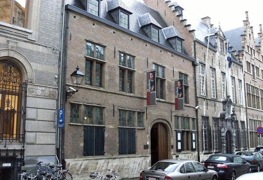 Antwerpen_Rockox_rockoxhuis