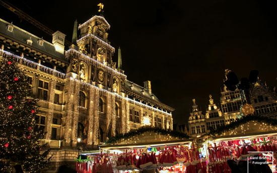 Antwerpen_kerst-kerstmarkt