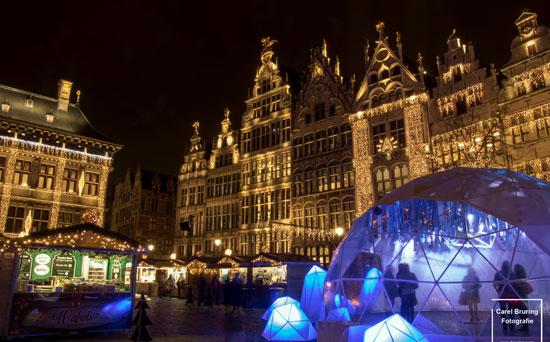 Antwerpen_kerstmarkt-kerst
