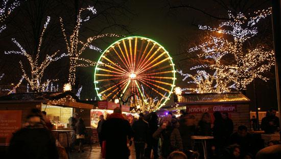 Antwerpen_kerstmarkt