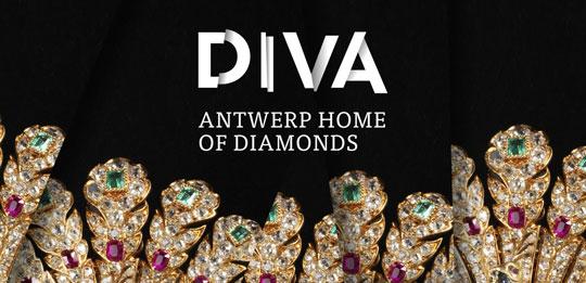 Antwerpen_diva-diamantmuseum