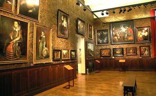 Antwerpen_mayer-museum