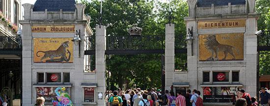 Antwerpen_zoo