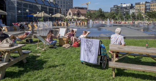 Antwerpen_park_spoor_noord