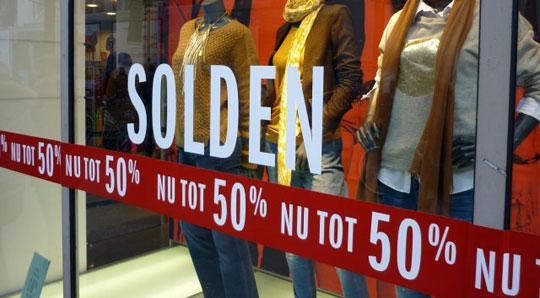 Antwerpen_solden-uitverkoop