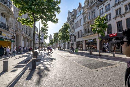 Antwerpen_winkelen-solden