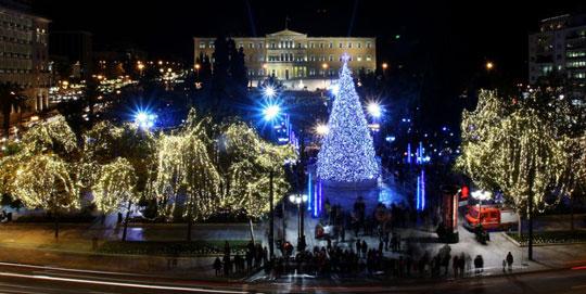 Athene_kerst