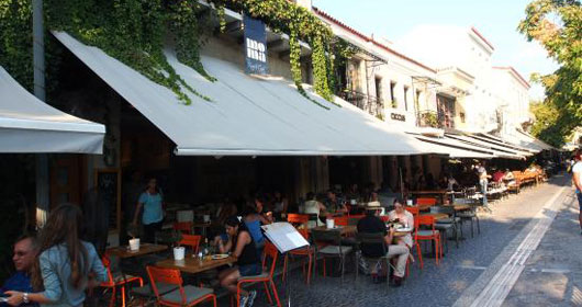 Athene_moma-restaurant