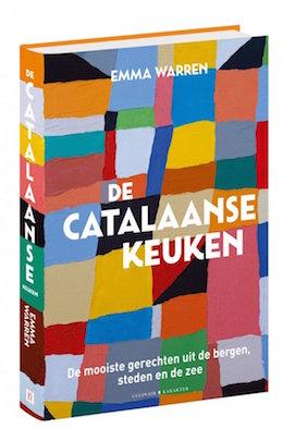 Barcelona_Boeken_De_Catalaanse_keuken_Emma_Warren