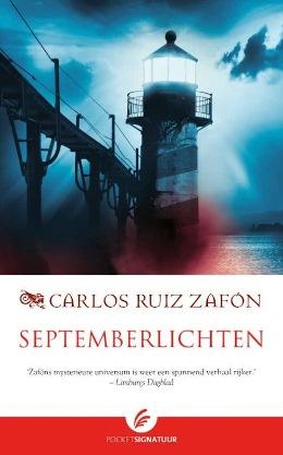 Barcelona_Boeken_Septemberlichten_Zafon