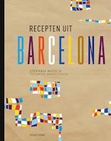 Barcelona_Recepten_uit_Barcelona