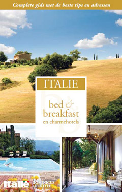 Bed & breakfast gids Italie-2.jpg