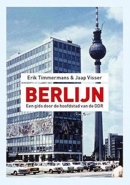 Berlijn_Boeken_DDR_een gids_door_de_hoofdstad_van_de_DDR