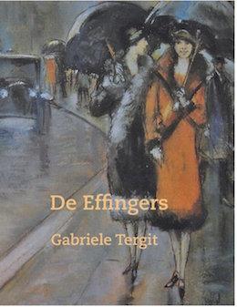 Berlijn_Boeken_Effingers_Gabriele Tergit