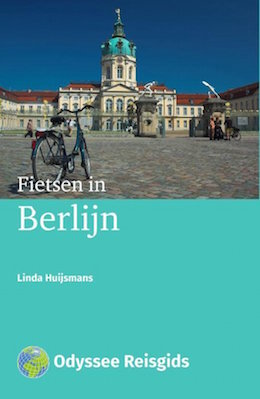 Berlijn_Boeken_Fietsen_in_Berlijn_Linda_Huijsmans