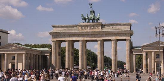 Berlijn_brandenburger-tor
