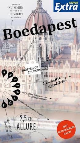 Boedapest_Boeken_ANWB_Extra
