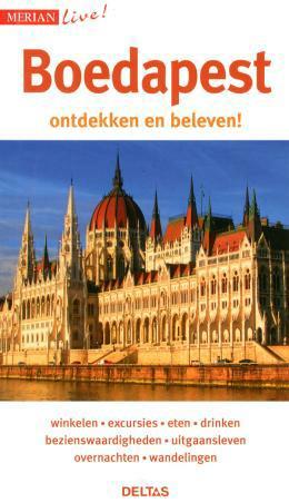 Boedapest_Boeken_Merian_Boedapest.jpg