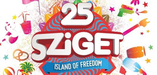 Boedapest_Sziget_Festival_25_2017