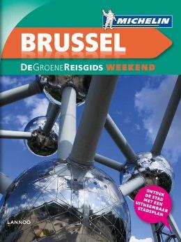 Brussel_Boeken_Groene_Reisgids_Weekend_Brussel