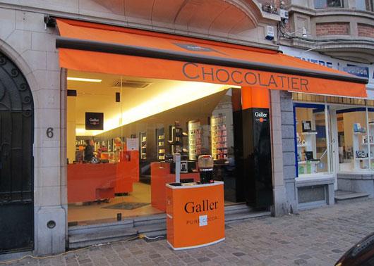 Brussel_Galler-chocolade