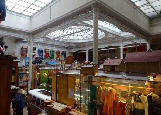 Brussel_Speelgoedmuseum