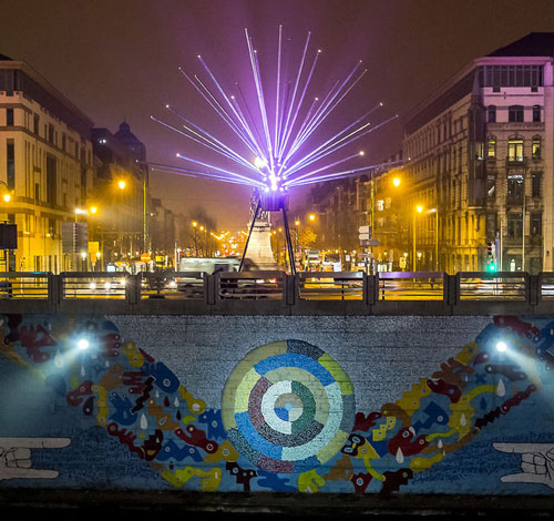 Brussel_bright-brussels-winter-lichtfestival