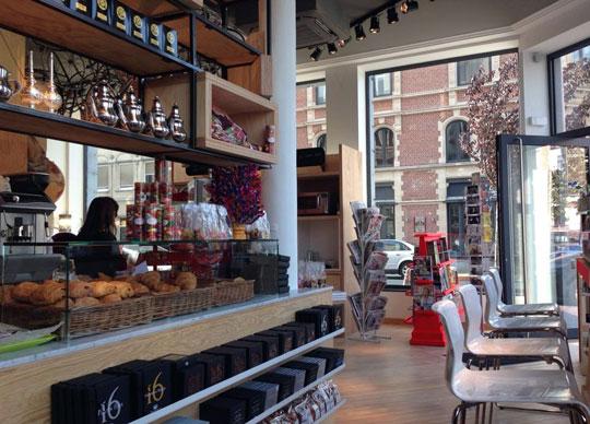 Brussel_cafe-leopold