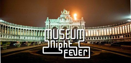 Brussel_museum-night-fever