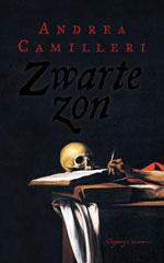 Camilleri-ZwarteZon.jpg